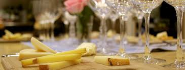 Classes         Cheese  amp  Wine     Cheese   Wine Classes resume at