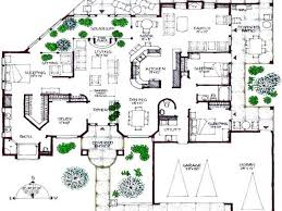 Energy Efficient House Plans Home Design 93 Enchanting Modern House Floor Planss