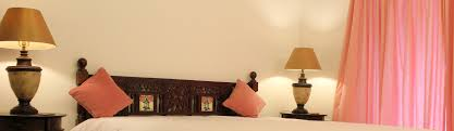 Home Furniture Stores In Bangalore Furniture Online Buy Wooden Furniture For Home Online In India