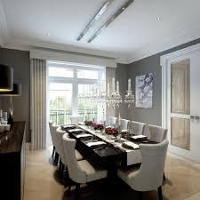 el dorado dining room furniture alliancemv com