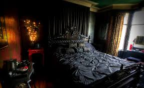 bathroom gothic room gothic room divider u201a vampire gothic chat