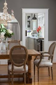 home design modern country decor dining room asian expansive