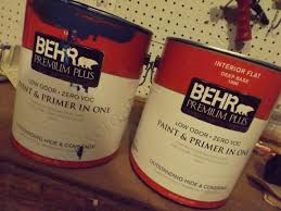 home depot behr paint with nice painting my kitchen blue design
