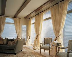 contemporary bow window curtain ideas and inspiration bow window curtain ideas