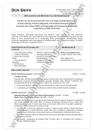 Sample Resume Objectives For Job Fair by Professional Professional Resume Samples Templates Professionals