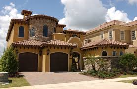 opulent ideas tuscany home design tuscan 101 house plans designs