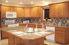 granite countertop how to clean dirty kitchen cabinets glass full size of granite countertop how to clean dirty kitchen cabinets glass tiles backsplash sealing