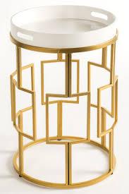 Tables Design by 116 Best Bathroom Side Tables Images On Pinterest Bathroom