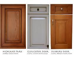 Mdf Kitchen Cabinets Reviews Kitchen Cabinet Glamorous Mdf Kitchen Cabinet Doors Mdf