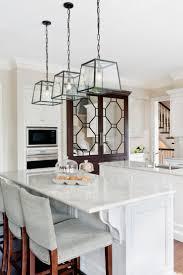 155 best lighting images on pinterest lighting ideas kitchen