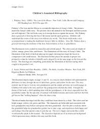 Citation  Research paper help