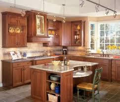 100 kitchen design ideas with island kitchen island ideas