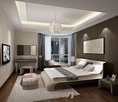 Color For Bedroom Best Paint For Bedroom Pictures Home Design Ideas Ridgewayng Com