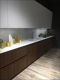 kitchen room small led under cabinet lights led cabinet lighting