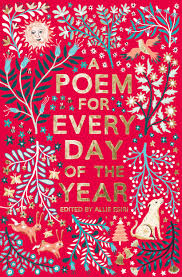 win a bundle of children u0027s poetry books world book day