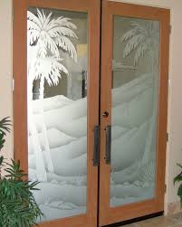 Office Door Design Frosted Glass Front Entry Doors Home Decor Pinterest Frosted