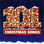 Torrent �� t��l��charger sur OMGTorrent.com - VA-101 Christmas Songs.