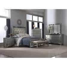 Bedroom Suites For Sale Signature Bedroom Furniture Fallacio Us Fallacio Us