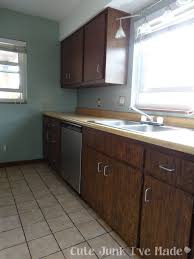 Formica Laminate Kitchen Cabinets Kitchen Painting Formica Cabinets Can I Paint Laminate Kitchen In