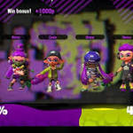 The 'Splatoon 2' Global Testfire: The Best & the Worst