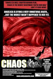 Chaos Directors Cut (2005) [Vose]