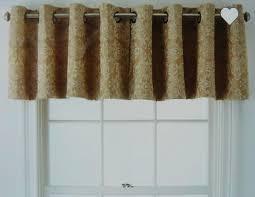 window waverly kitchen curtains swag valances window swags