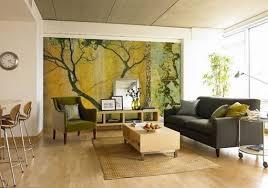 Model Home Decor by Living Room Modern Living Room Wall Decor Amazing Living Room