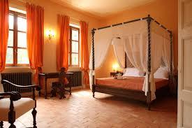 Hotel Canopy Classic by Bianchini U0026capponi Contract Realizzazione Progetto Su Misura
