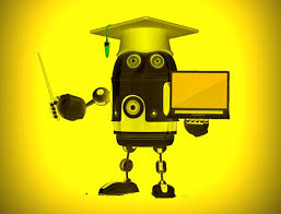 University of pittsburgh essay word limits essay on teacher templateessay on teacher
