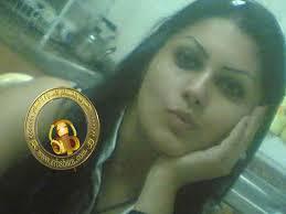 صور بنات سوريا - صور بنات سوريا 2018- صبايا سوريا Syria blocks2018 images?q=tbn:ANd9GcT