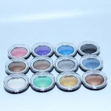 compare prices on eyeshadow glitter palette online shopping buy
