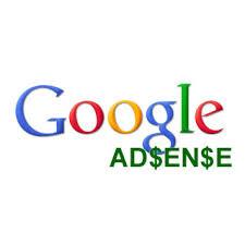 Como usar e melhorar os lucros do Google Adsense