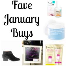 monthly fave buys archives mama momtourage