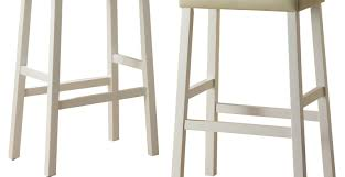 Height Of Kitchen Table by Gripping Model Of Emulate Work Stool Tags Beguile Design