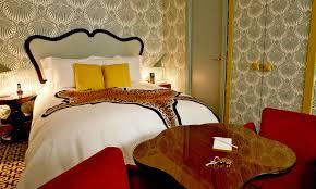 art deco decorating ideas for bedroom art deco bedroom details10