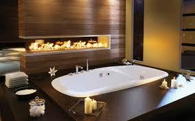 bathroom stunning balcony bathroom decor for valentines with