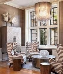 100 small homes interiors beautiful interior small home