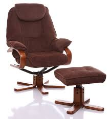 Leather Rocker Recliner Swivel Chair Leather Rocker Recliner Swivel