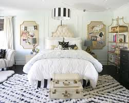 Pottery Barn Kids Bathroom Ideas Best 20 Pottery Barn Teen Ideas On Pinterest U2014no Signup Required