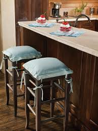 modern kitchen counter stools stainless steel pyramid range hood