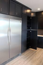 Kitchen Furniture Design 42 Best Kitchen Details By Gnw Images On Pinterest Appliances