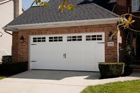 100 barn style garage all pro garage doors llc clopay barn style garage barn garage doors uk barn decorations by chicago fire