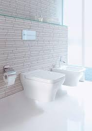 bathroom impressive wall mount toilet tank design ideas with