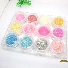 nail art supplies cheap nail art supplies nail art accessories
