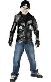 Scary Teen Halloween Costumes 59 Teen Halloween Costumes Images Teen