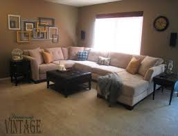 leather sectional sofa recliner living room literarywondrous sectional sofa recliner photo ideas