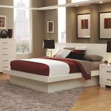 White Bedroom Collections Bedroom Furniture White Bedroom Set White Wall Bedroom Nice