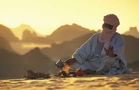 مناظر خلابة من صحراء الجزائر images?q=tbn:ANd9GcT