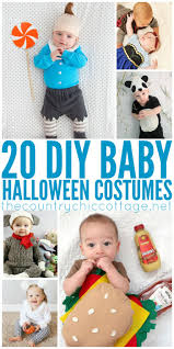 halloween cheap party ideas 100 halloween costumes party ideas duo halloween costume