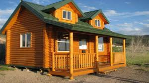 cheap log cabin kits trendy related gallery of the cheap log